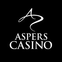 Aspers Casino Online reviews