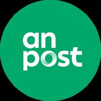 An Post anmeldelser