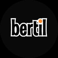 bertil レビュー