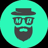 Mr SuperPlay reviews