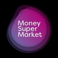 MoneySuperMarket отзывы