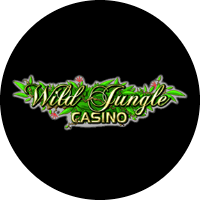 Wild Jungle Casino reviews