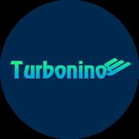 Turbonino reviews