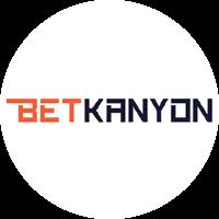 BetKanyon reseñas