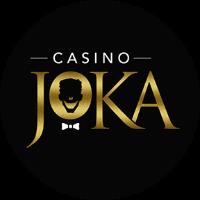 Casino Joka bewertungen