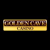 Golden Cave Casino şərhlər