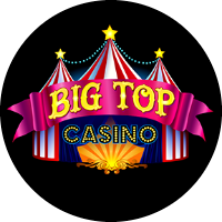 Big Top Casino reviews