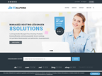 8SOLUTIONS Ihr Webdesign & Hosting Partner reviews