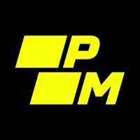 Parimatch.kz reviews
