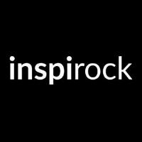 Inspirock rəyləri
