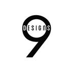 9 Designs reviews