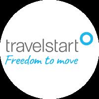 Travelstart Kenya отзывы