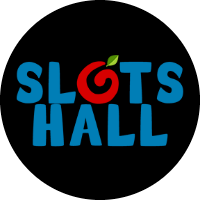 Slotshall Casino reviews