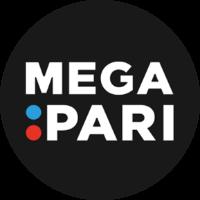 Megapari reviews