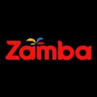 Zamba.co şərhlər