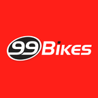 99 Bikes reviews