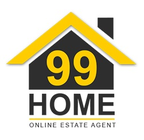 99home Online Estate and Letting Agent, Fee From Just £49 reviews