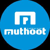 Muthoot Fincorp отзывы