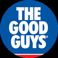 TheGoodGuys.com.au şərhlər