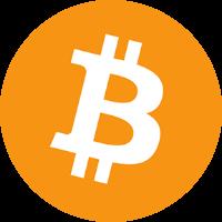 Bitcoin.org reviews