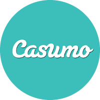 Casumo reviews