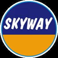 Skyway Tour avaliações