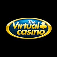 The Virtual Casino reviews