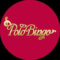 Polo Bingo şərhlər