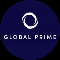 Global Prime Forex отзывы