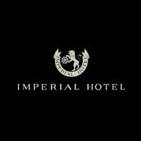 IMPERIAL HOTEL отзывы