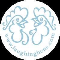 Laughing Hens bewertungen
