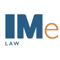 IMe Law reviews