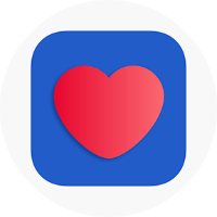 Chat & Date avaliações