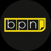 BPN.com.tr anmeldelser