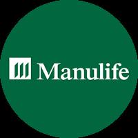 Manulife отзывы