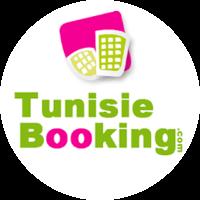 Tunisie Booking şərhlər
