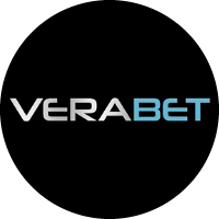 Verabet отзывы