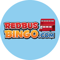 Redbus Bingo reviews