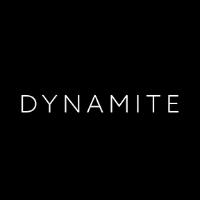 Dynamite avaliações