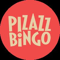 Pizazz Bingo reviews