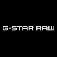 G-Star RAW anmeldelser