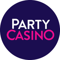 Partycasino reviews