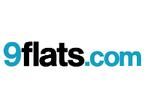 9flats.com reviews