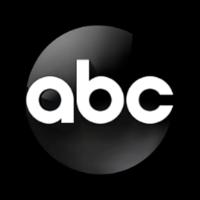 ABC.com reviews