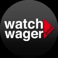 WatchandWager Opinie