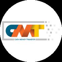 Cash Money Transfer şərhlər