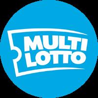 Multi Lotto レビュー