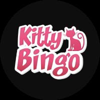 Kitty Bingo şərhlər