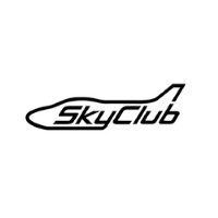 Skyclub.com - The First & Business Flight Company reviews