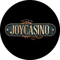 Joycasino.ru reviews